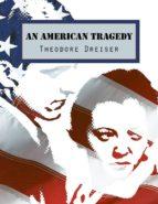 An American Tragedy (ebook)