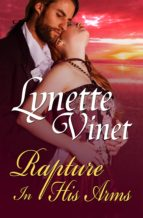 Rapture in His Arms (ebook)