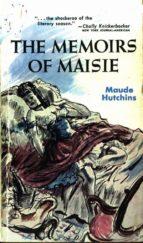 The Memoirs of Maisie (ebook)