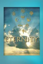 Eternity (ebook)