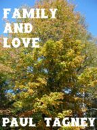 Family and Love (ebook)