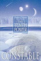 The Tenth Power (ebook)