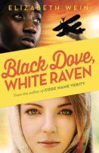 Black Dove, White Raven (ebook)