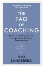 The Tao of Coaching (ebook)