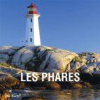 Les phares (ebook)
