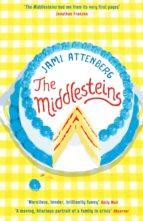 The Middlesteins (ebook)