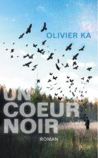 Un coeur noir (ebook)