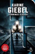 Terminus Elicius (ebook)