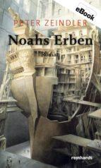 Noahs Erben (ebook)