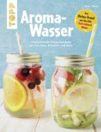 Aroma-Wasser (ebook)