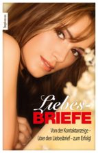 Liebesbriefe (ebook)