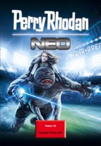 Perry Rhodan Neo Paket 10 (ebook)
