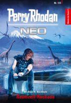 Perry Rhodan Neo 133: Raumzeit-Rochade (ebook)