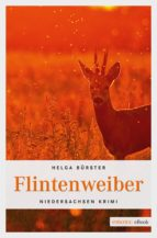 Flintenweiber (ebook)