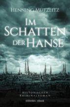 Im Schatten der Hanse (ebook)