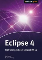 Eclipse 4 (ebook)