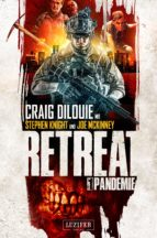 Retreat 1: Pandemie (ebook)