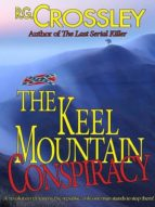 The Keel Mountain Conspiracy (ebook)