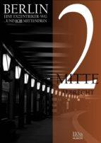 Mitte 2 (ebook)