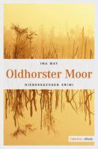 Oldhorster Moor (ebook)