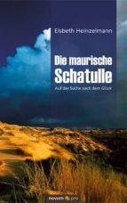Die maurische Schatulle (ebook)