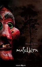 Maschkera (ebook)