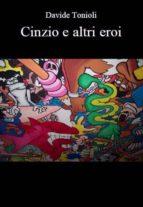Cinzio e altri eroi (ebook)