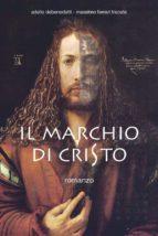 Il marchio di Cristo (ebook)