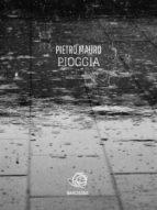 Pioggia (ebook)