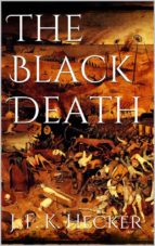 The Black Death (ebook)