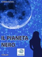 Il Pianeta Nero (ebook)