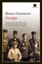 Nostalgia (ebook)