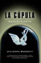 Resistencia (ebook)