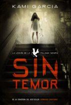 Sin temor (ebook)