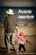 Pretérito imperfecto (ebook)