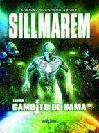 Sillmarem I. Gambito de Dama (ebook)