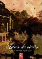 Luna de otoño (ebook)