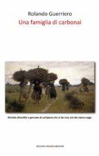 Una famiglia di carbonai (ebook)