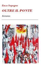 OLTRE IL PONTE (ebook)