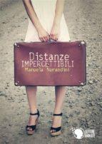 Distanze Impercettibili (ebook)
