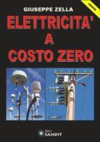 Elettricità a costo zero