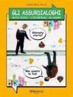 Gli Assurdialoghi (ebook)