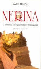 Nerina (ebook)