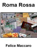 Roma Rossa (ebook)