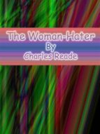The Woman-Hater (ebook)
