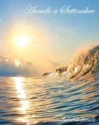 Accade a Settembre (ebook)