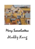 Mary Scavalcatecc (ebook)