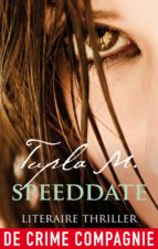 Speeddate (ebook)