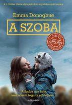 A Szoba (ebook)