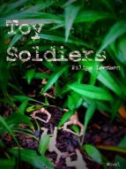 Toy Soldiers (ebook)